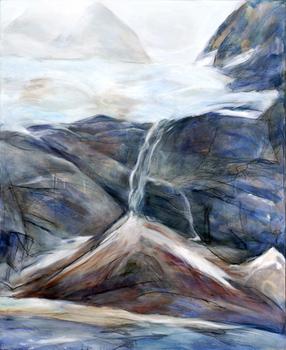 Southwestern_glacier2