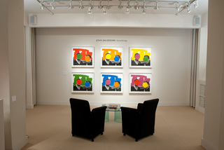 Baldessari_at_meyerovich_gallery__1a_