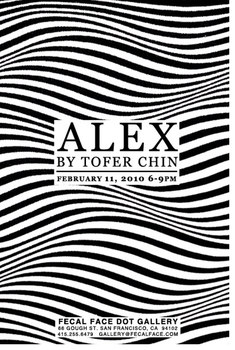 Alex_invite