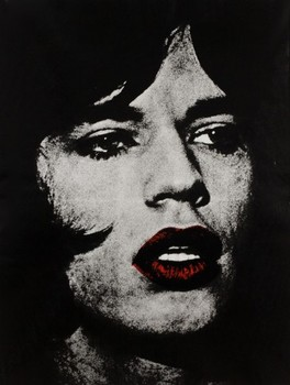 Jagger_redlips