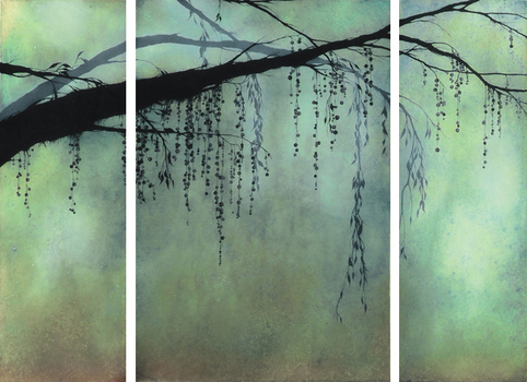 String_of_pearls__triptych_