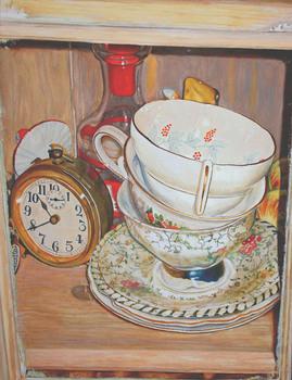 Teacups_with_alarm_clock