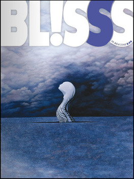 Blisss_ns1