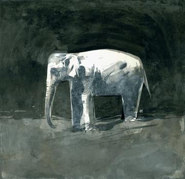 Fvallejo_elephant