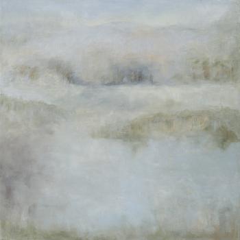Through_the_mist