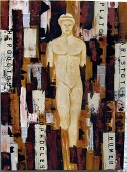 Eternal_hellas_mixed_media_30in_x_40in