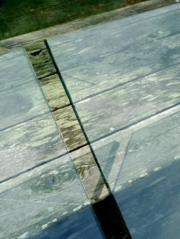 Picnic_table_041