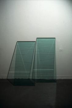 Glassworks_1