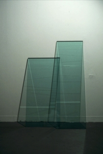 Glassworks_iii