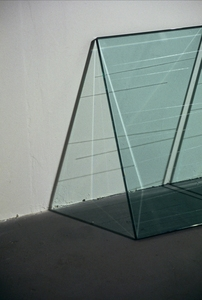 Glassworks_4_detail