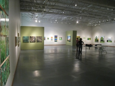 Installation_view_3