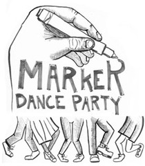 Late_markerdanceparty2