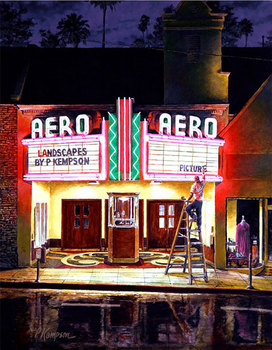 _aero-theater-_-artla