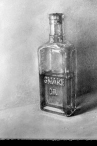 Untitled__snake_oil__1