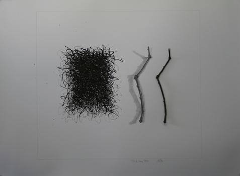 Stick_sway__10