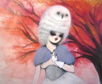 Mv_bestial4-owl