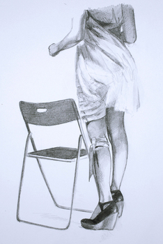 Mh_chair-and-legs