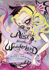 Crg_alicewonderland_cover