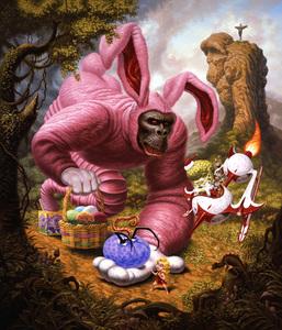 Ts_an-ape-allegory-canvas