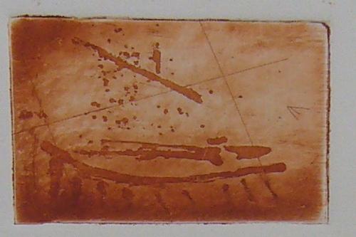 Mediterraneo44