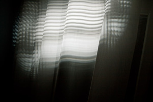01_cytoplasm_of_the_curtains