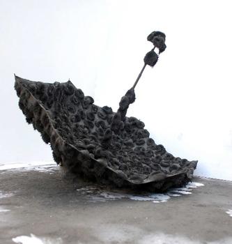 Jamesandersonsculpturemagnetismironfillingsumbrella01102