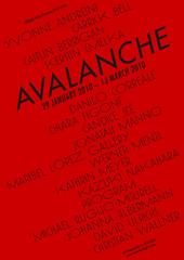 17-avalanche