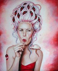 Lebeau_candy-woman