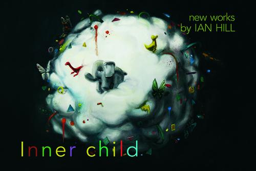 Innerchild_postcard_front_cmykweb
