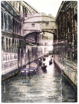 Bridge_of_sigh__venice_artist-kathy_kissik