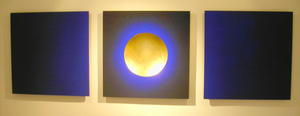 Gold_with_blue_triptych