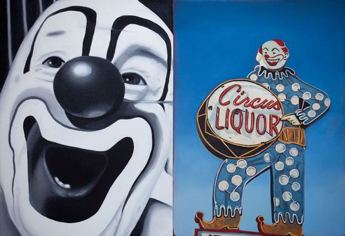 Circus_liquor
