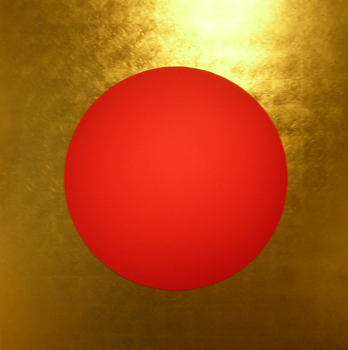Gold_with_red