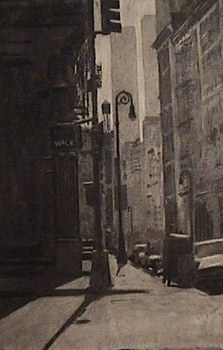 Green_and_broome_st__south_view__19x30_charcoal_on_paper