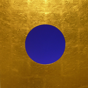 Gold_with_blue