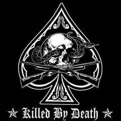 Kill_by_death