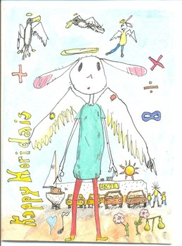 Tanya_christmas_card_002