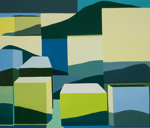 Belcourt_hedge_land_painting_11_400