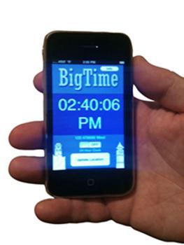Netart_bigtimeiphone_clip2