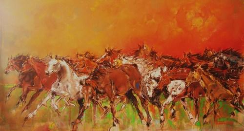_wild_horses_66_x_118__w_0101__2008