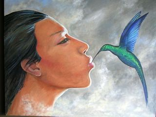 Hummingbird__maja_
