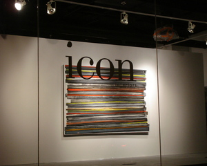 Icon_gallery
