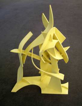 Yellow-maquette-32