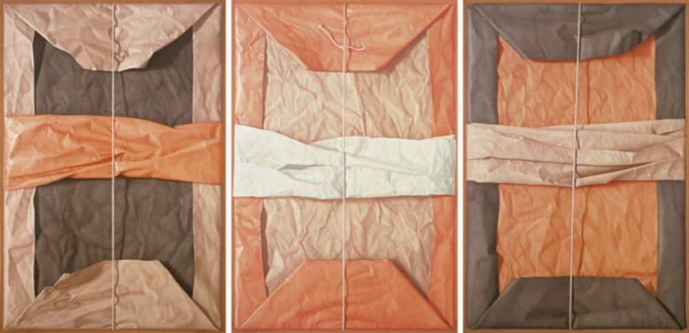 Claudio Bravo | ArtSlant