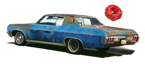 Robert_townsend_blue_impala_with_sprinkles_1196_69