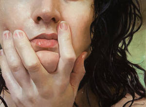 Alyssa_monks_lips_878_69