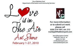 Love_is_in_the_air_art_show_info