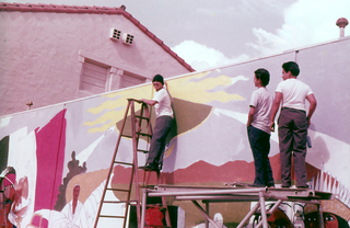Barriosotelmural_7