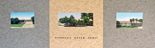 Affordable_dream_homes_1998