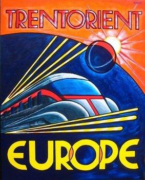 Trentorient_europe